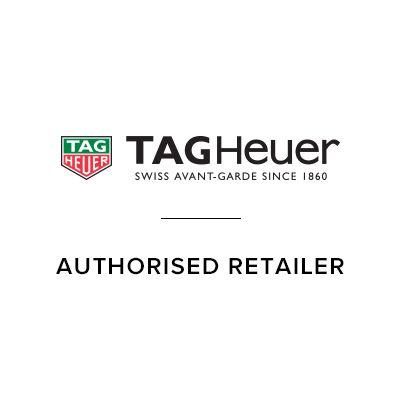 e6bae0d87b3 TAG Heuer Formula 1   Check TAG Heuer Formula 1 Watch Price  Ethos