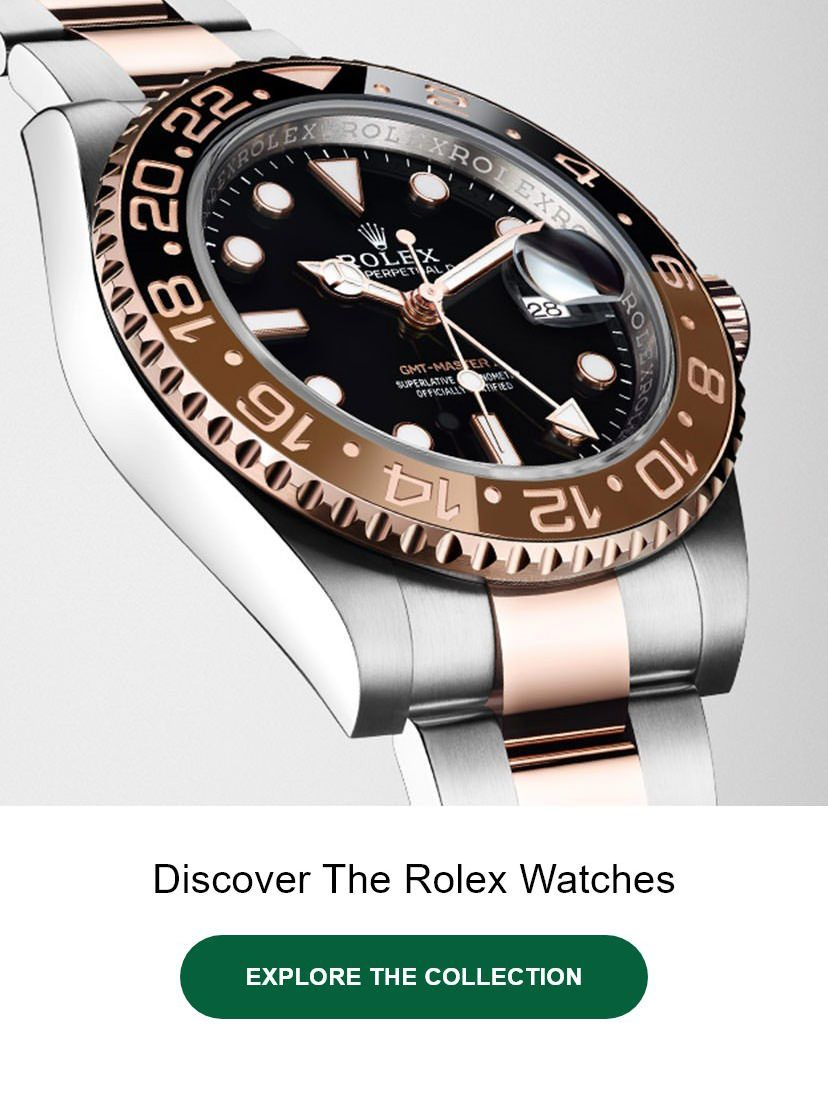 89ea2aa7a Ethos Watch Boutiques – India s Largest   Most Trusted Luxury Watch Retailer