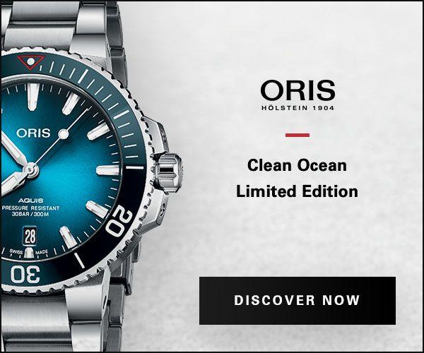 Luxury Watches | Top Watch Brands | Swiss Watches for Men & Women