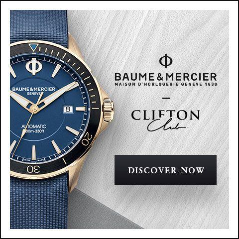 Titanium Watches- Titanium Watch Price- Ethos Watch