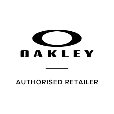 Oakley Watches - Check Prices, Features & Reviews @ Ethos ... on