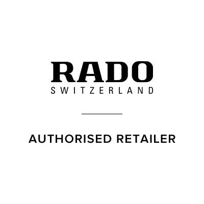 47ea9045f Buy Rado Florence Watches in India – Ethos Watches